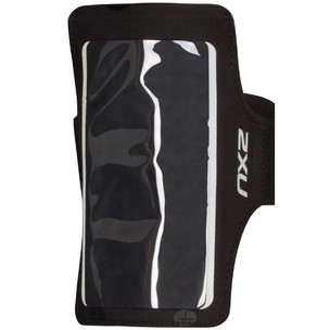 2XU Run Arm Band
