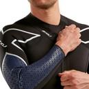 2XU Pro Swimrun SR1 Wetsuit