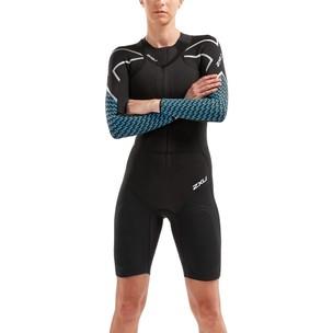 2XU Pro Swimrun SR1 Womens Wetsuit