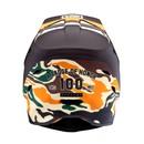 100% Status MTB Helmet