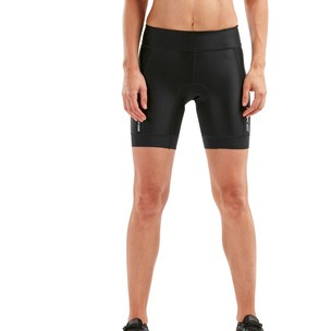 2XU Perform 7 Inch Womens Tri Short