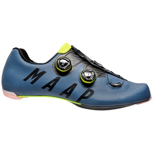 MAAP Suplest Edge+ Pro Road Cycling Shoes
