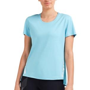 2XU XVENT G2 Short Sleeve Womens T-Shirt