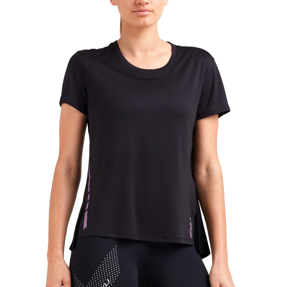 2XU XVENT G2 Short Sleeve Womens T-Shirt