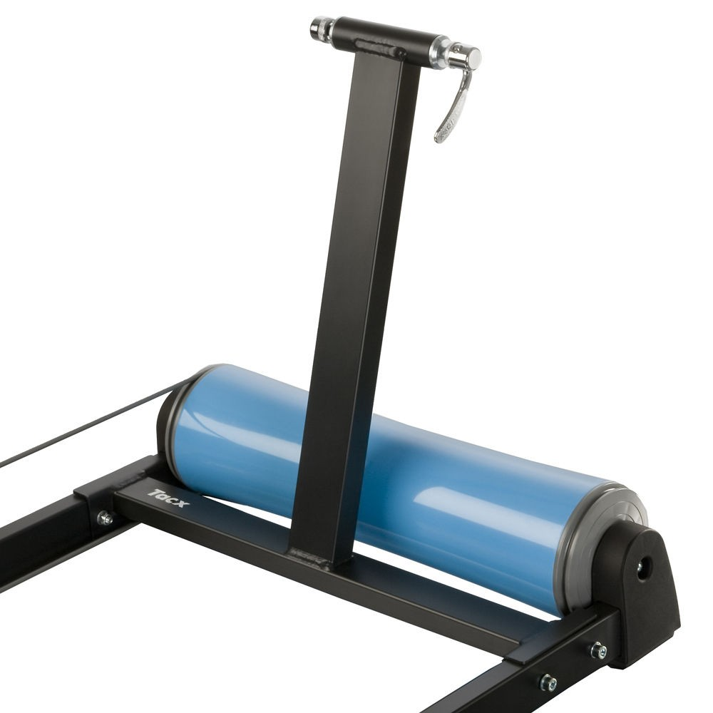 Tacx Bike Support Stand For Rollers