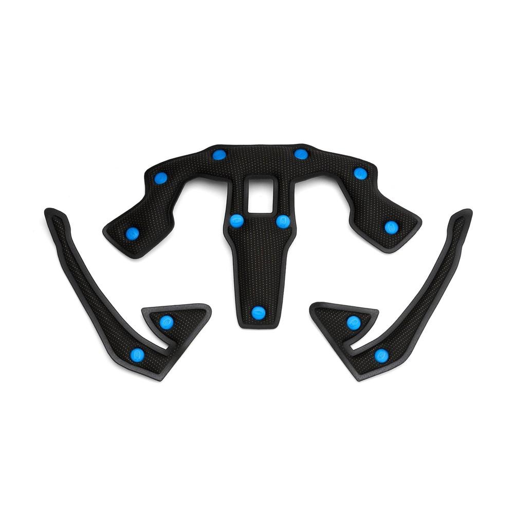 100% TRAJECTA Thin Liner Kit