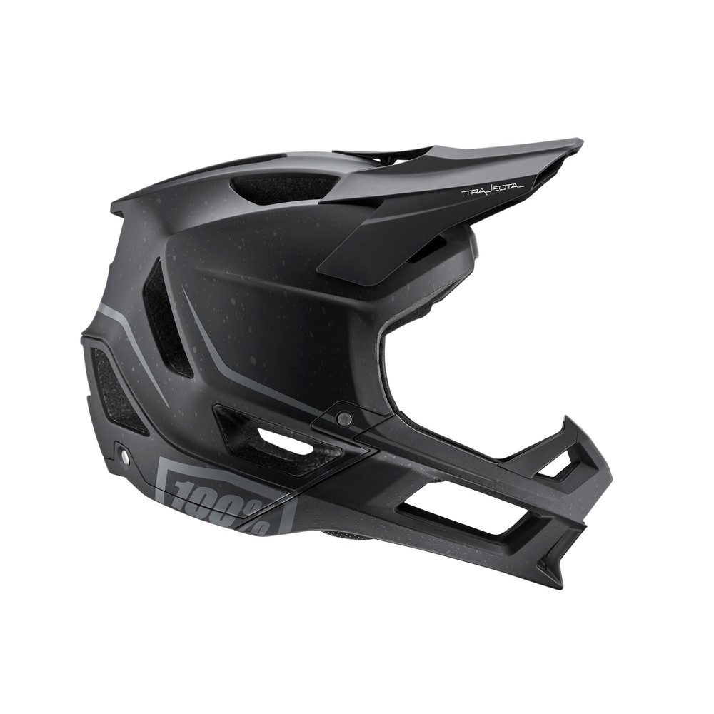 100% TRAJECTA MTB Helmet