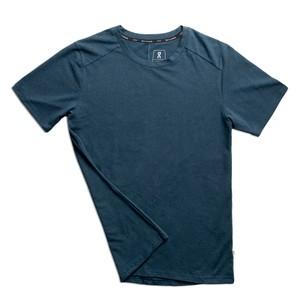 On Running Tee Short Sleeve Running Shirt