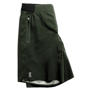 On Running Waterproof Run Short