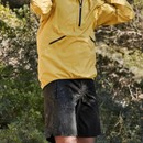 On Running Waterproof Run Short