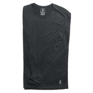 On Running Performance-T Long Sleeve Running Top