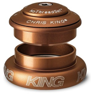 Chris King Inset 2 Headset