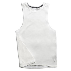 On Running Active Tank Womens Run Vest