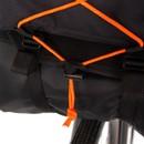 Restrap Bar Bag Small 14L