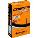 Continental Race 28 Training 700C X 25/32C 42mm Presta Valve Inner Tube
