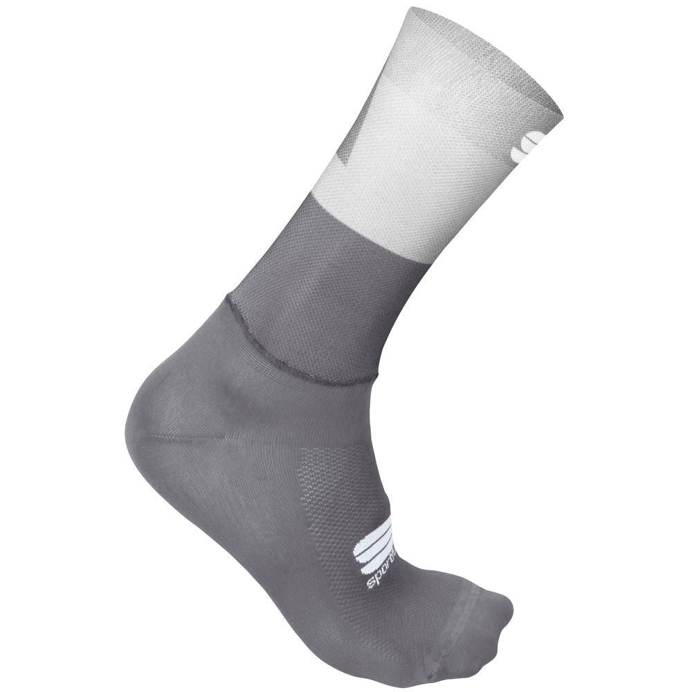 Sportful Pro Light Socks