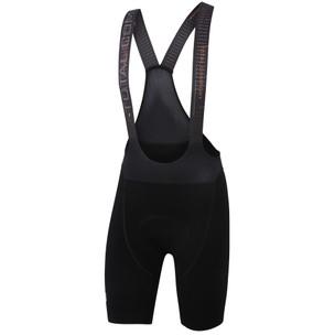 Sportful Total Comfort Bib Short