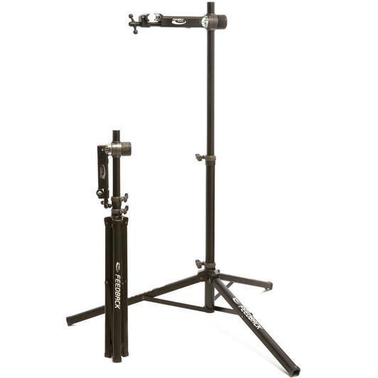 Feedback Sports Sport Mechanic Workstand