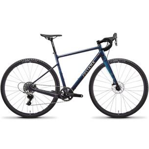 Juliana Quincy Carbon CC Rival Womens Gravel Bike 2020