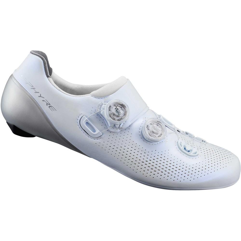 Shimano RC9 SPD-SL S-Phyre Road Shoes