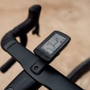 Wahoo ELEMNT ROAM GPS Cycling Computer Bundle (Gen 2 Accessories)