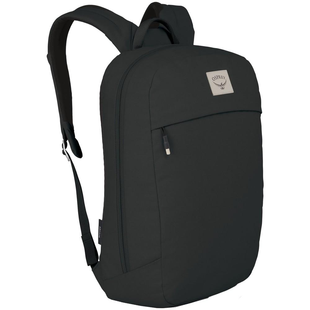 Osprey Arcane Large Day 20L Backpack