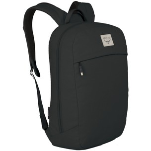 Osprey Arcane Large Day 20L Backpack