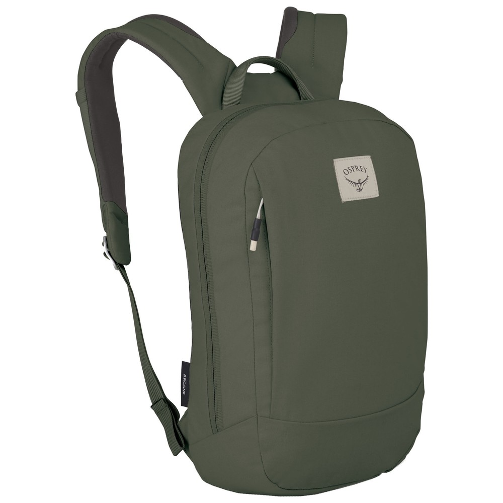 Osprey Arcane Small Day 10L Backpack