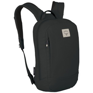 Osprey Arcane Small Day Backpack