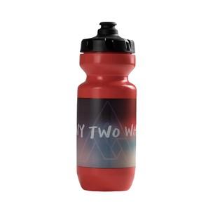 7mesh Emblem Water Bottle