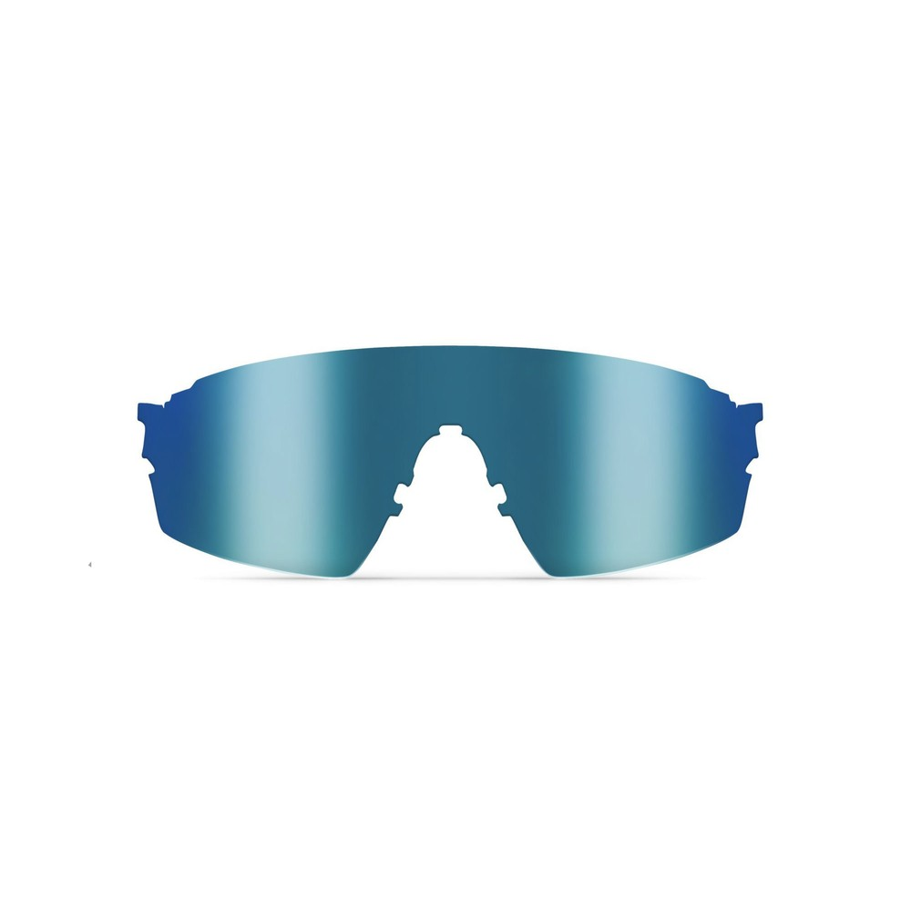 ROKA GP-1x Teal Mirror Replacement Lens
