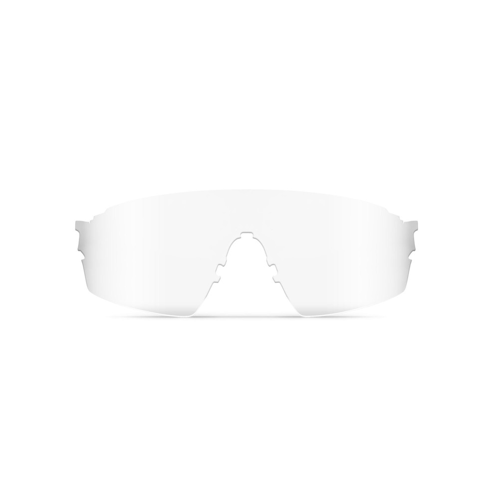 ROKA GP-1x Clear Replacement Lens