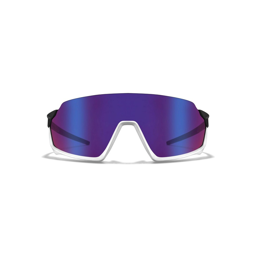 ROKA GP-1X Sunglasses With HC Fusion Mirror C3 Ultra Lens