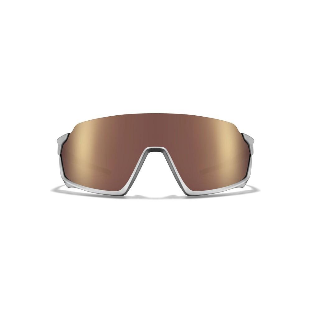 ROKA GP-1x Sunglasses With HC Octane Mirror Lens