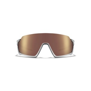 ROKA GP-1x Sunglasses With HC Octane Mirror Lens