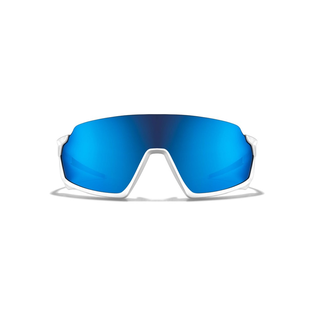 ROKA GP-1X Sunglasses With Glacier Mirror C3 Ultra Lens