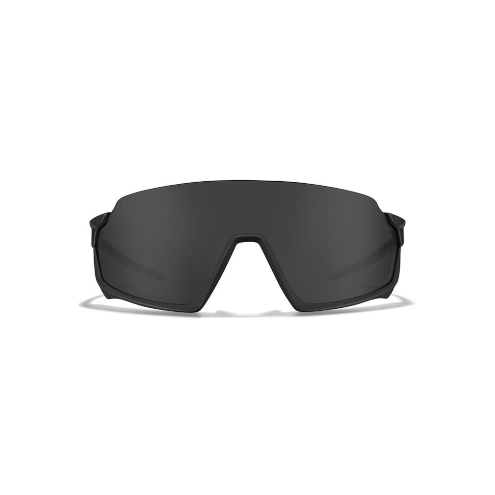 ROKA GP-1x Sunglasses With Dark Carbon Lens