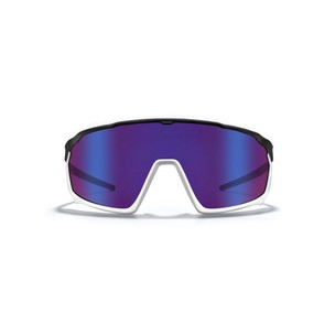 ROKA CP-1x Sunglasses With HC Fusion Mirror Lens