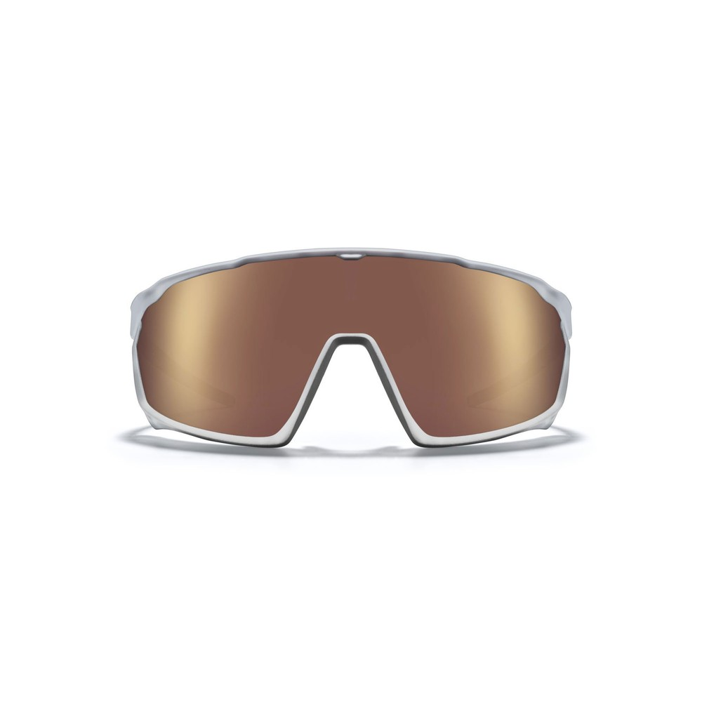 ROKA CP-1x Sunglasses With HC Octane Mirror Lens