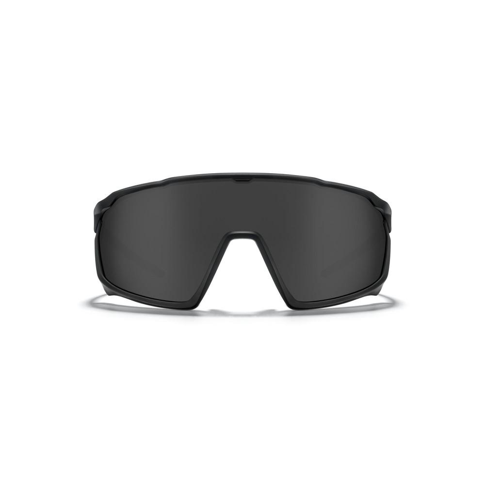ROKA CP-1x Sunglasses With Dark Carbon Lens