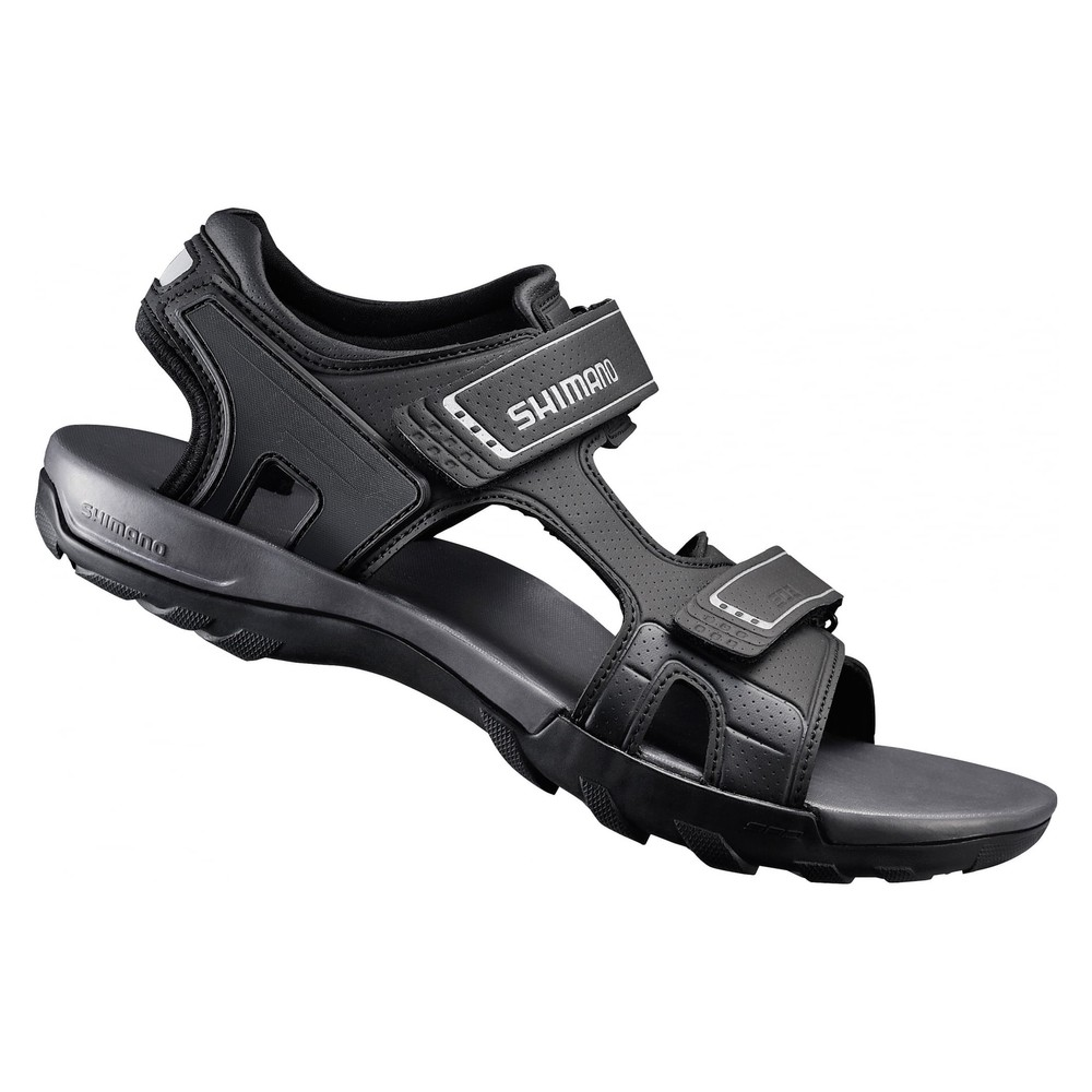 Shimano SD5 SPD Sandals