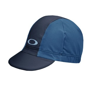 Oakley 2.0 Cycling Cap