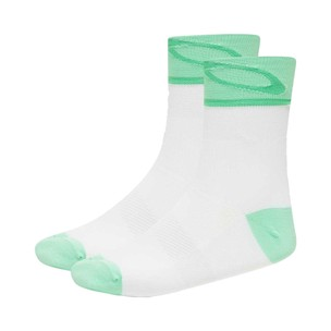 Oakley Cycling Socks 3.0