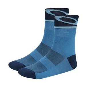 Oakley Cycling Socks 3.0