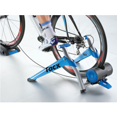 Tacx T2500 Booster Turbo Trainer