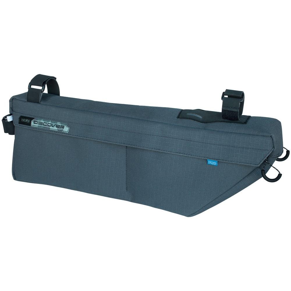 PRO Discover Frame Bag - 5.5L