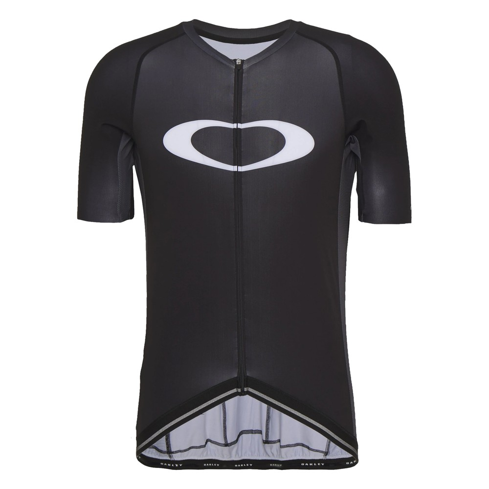 Oakley Icon 2.0 Short Sleeve Jersey