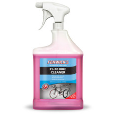 Fenwicks FS-10 Bike Degreaser - Trigger