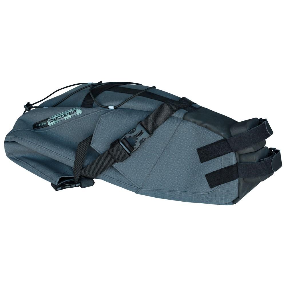 PRO Discover Seat Bag - 15L