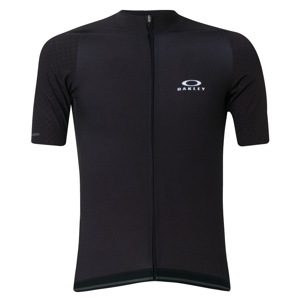 Oakley Aero 2.0 Short Sleeve Jersey